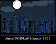 Annual NOSPlan Magazine 2013.PNG