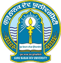 Guru_Nanak_Dev_University_Logo.png