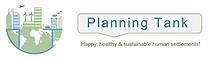 Planning tank image.png
