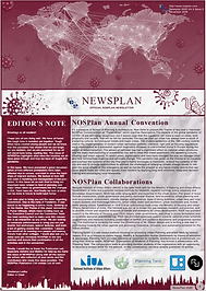 NEWSPLAN Vol-5 issue 2.PNG