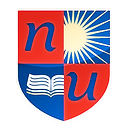 Nirma_University_Logo.png