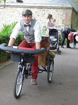 tricycle fecamp.jpg