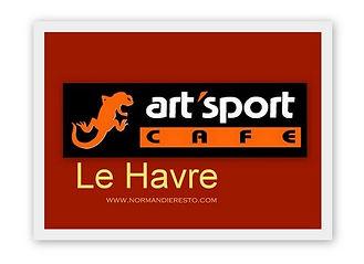 art_sport_café.jpg