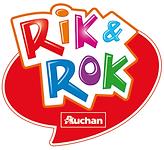 Rik_et_Rok_Auchan_.png