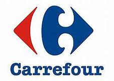 logo carrefour.jpg
