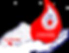 logo don du sang.png