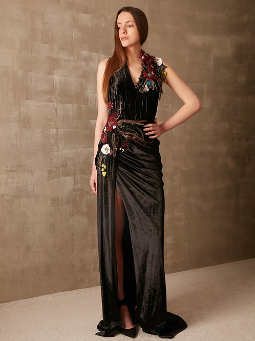 COUTURE 23