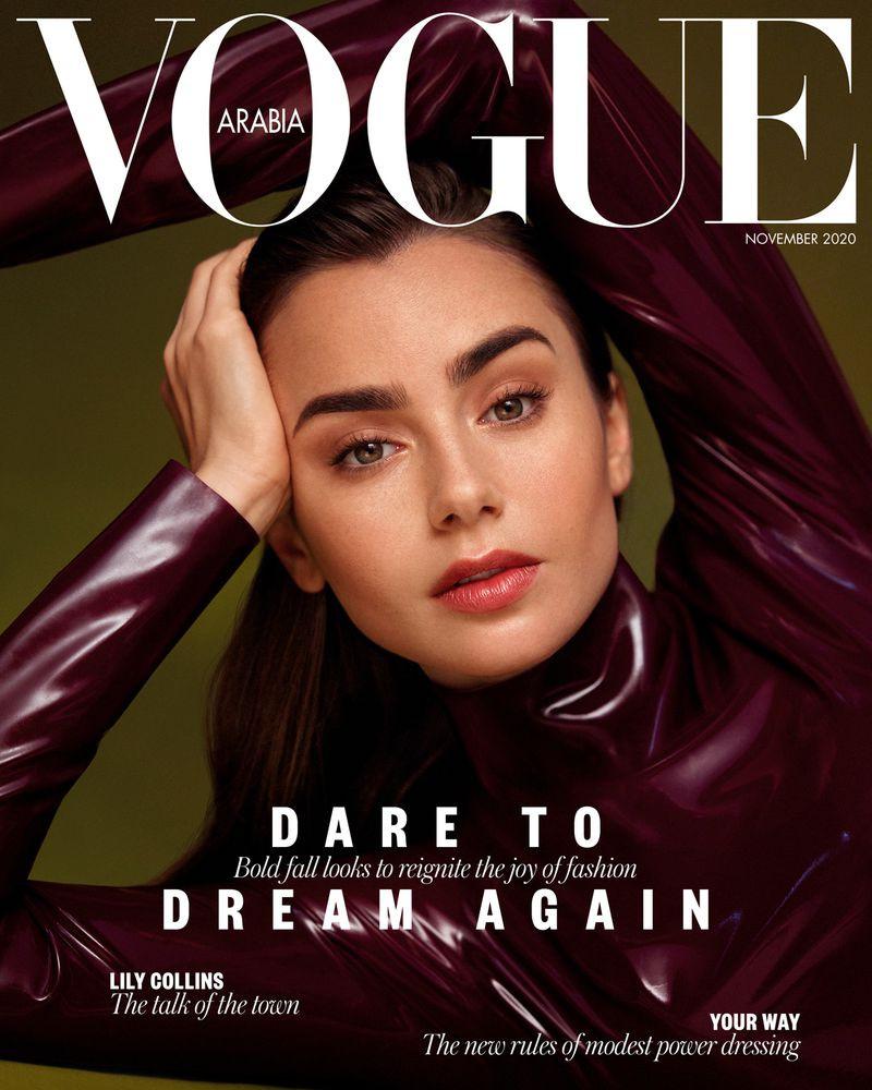 Vogue Arabia 01.jpg