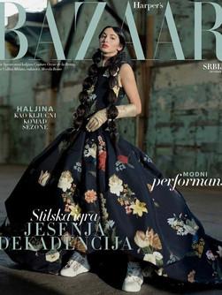 Harper's Bazaar Serbie 01.jpg