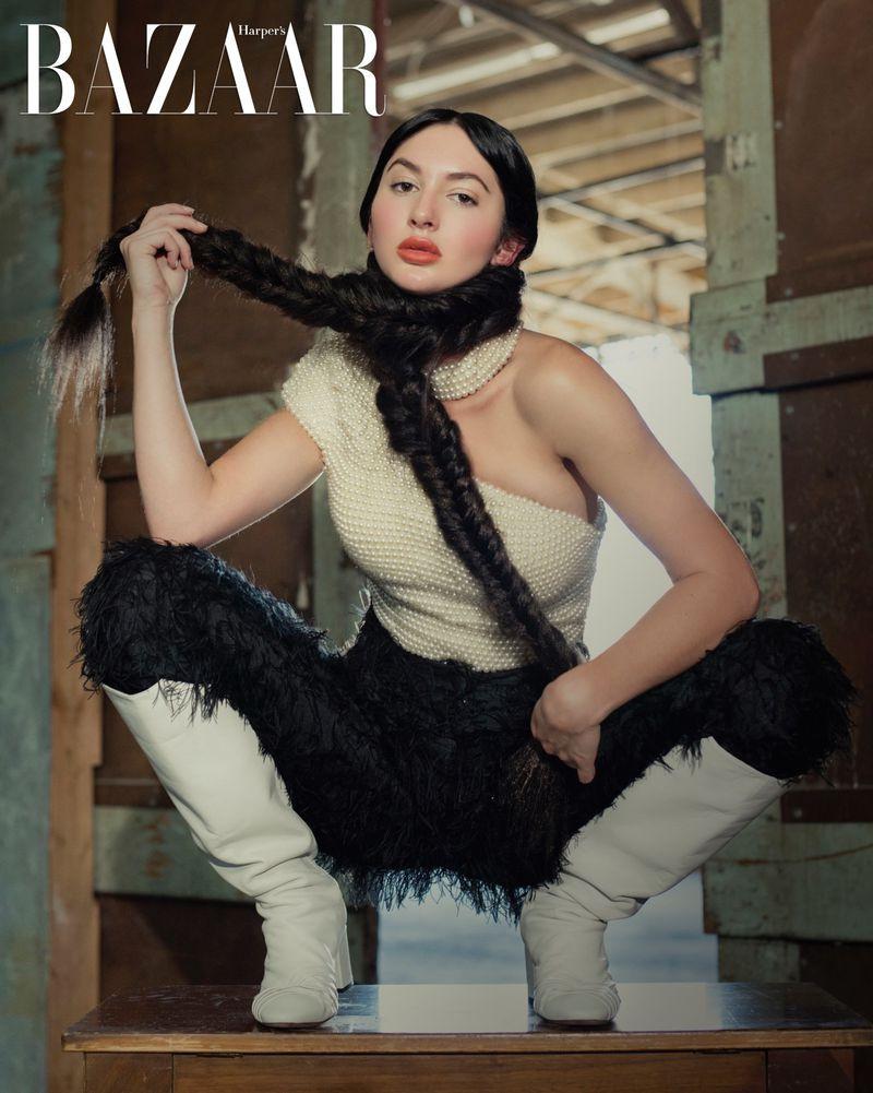 Harper's Bazaar Serbie 02.jpg