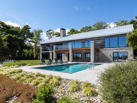 What is Design-Build and is it Right for You?