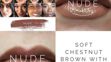 Featured Product | LipSense Nude