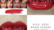 Featured Product | LipSense Fly Girl