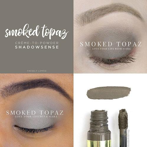 ShadowSense - Smoked Topaz