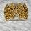 Thumbnail: Gold Faux Glitter