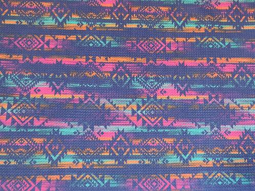 Aztec Tribal Bummie Set
