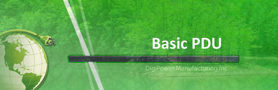 Homebanner-Basic.jpg