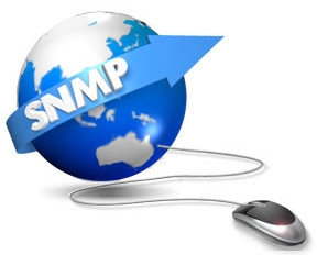 SNMP Application