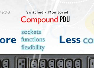 DGP Compound PDU