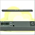 B1H-1511A-08N1.png