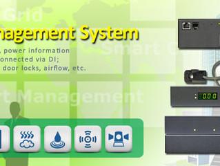 Intelligent Management System