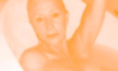 Helen - Cropped_OrangeDuotone.jpg