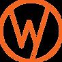 Wylde logo_mini circle_final.png