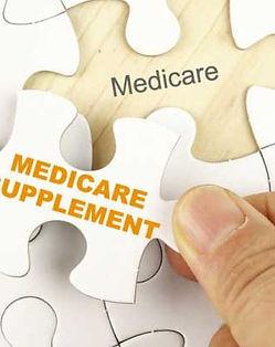 Medicaresuppliments.jpg
