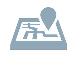 mapsicon2.jpg