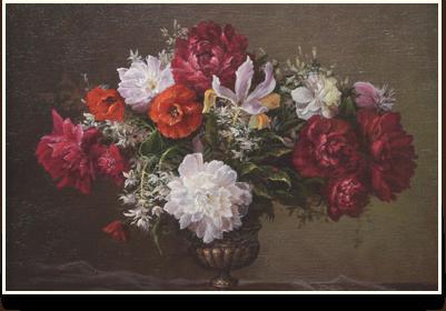 цветы галерея.png