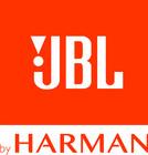 JBL_logo.jpeg