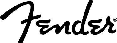 Fender_Musikinstrumente_logo.jpeg