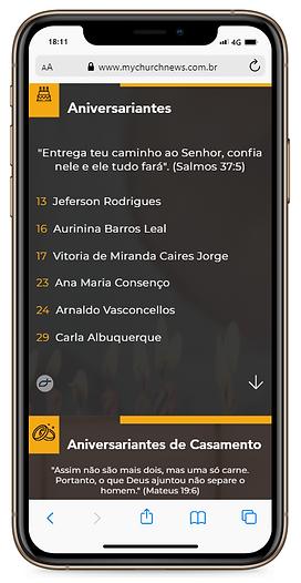 screenshot-www.mychurchnews.com.br-2021.07.17-18_16_38.png