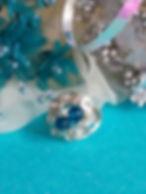 BLUE NEPTUNE RINGAA OPT.jpg