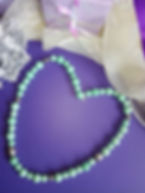 COOL JADE GLOSS NECKLACEA OPT.jpg