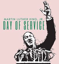 2021%20MLK%20Day%20of%20Service%20(2)_ed