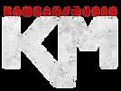 KM logo2.png