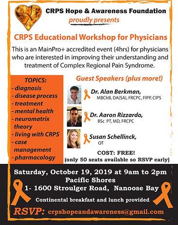 physician workshop poster.jpg