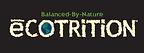 Ecotrition Logo