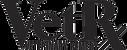 Vet RX Logo