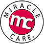 Miracle Care Logo