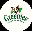Greenies Logo