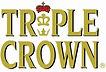 Triple Crown Grain Logo