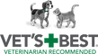 Vet's Best Logo
