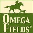 omega fields.jpg