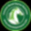 Stance Equine USA Logo