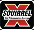 Squirrel-X-logo.png