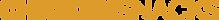 Chicken Snacks Logo