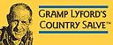 Gramp Lyford's Logo