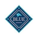 Blue Buffalo Pet Foods Logo